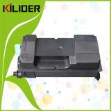 Cartucho de toner al por mayor del laser de los materiales consumibles Tk-7302 de China para Kyocera P4040dn