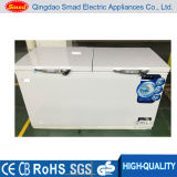 Surgélateur utilisé à vendre le surgélateur (BD420)