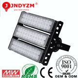 Diodo emissor de luz Tunnel Light de Meanwell Driver Best Quality 150W 150PCS SMD3030 Epistar Chips