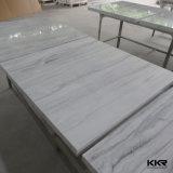 Heiße Verkaufs-Quarz Benchtop Quarz-Küche Worktop