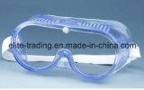 Certificado CE de alta Gafas de Seguridad Calidad / Industrial Goggles
