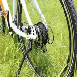 Bici caliente Rseb-304 de 2016 nueva MTB E