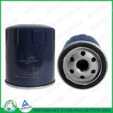 De Filter van de Olie van Suzuki van Ls867b voor AutoFilter
