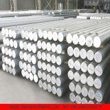 Алюминиевый закал T6 круглой штанги 6082 в штоке