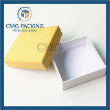 Установите бумажное изготовление Китая коробки упаковки подарка (CMG-PGB-041)