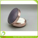 Gute Qualitätsluftpolsterbb-Sahne-Kosmetik-Behälter