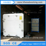 Dx-4.0III-Dx het VacuümTimmerhout van de Hoge Frequentie/Hout/de Houten Drogere Machine van de Oven
