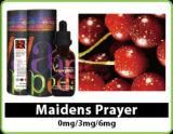 E Eliquid de la meilleure qualité liquide pour plus neuf procurable d'OEM d'Ecigarette