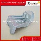 Hoofd 4933292 van de Filter van de Stookolie van de Vrachtwagen van Dongfeng 6L