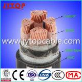 Auminum Kabel, gepanzertes Kabel, Rüstungs-Kabel Sta Kabel