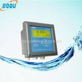 Tester acido in linea industriale di concentrazione nell'acqua corrente Sjg-2083