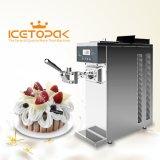 Machine molle de crême glacée avec la capacité productive énorme IP302s