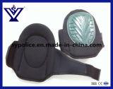 보호를 위한 직업적인 젤 무릎 패드 (SYWN-135)