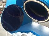 Porselein Coverd van de Machine van de Mixer van het email het Binnen