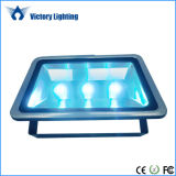 AC85-265V CE&RoHS 150W Outdoor Lights RGB СИД Flood Light