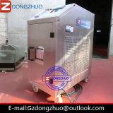 직접 공장 판매에서 기계를 재생하는 냉각액 기름