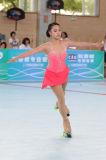 Gute Leistungs-Rollen-Eislauf-Fußboden, Inline-Hockey-Fußboden, Rochen-Fliese für alle Arten Spieler (Hockey-Champion/Fachmann)