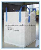 Круговой сплетенный мешок PP большой для аттестованной ООН вещества упаковки опасной