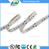 lumière de bande flexible blanche de 12VDC 140ledsm SMD3014 DEL (LM3014-WN140-W)