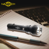 260lm 믿을 수 있는 튼튼한 알루미늄 LED 토치 (NK-09)