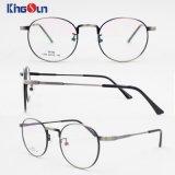Nuovo Cina blocco per grafici famoso all'ingrosso di vetro di marche di Kingsun 2017, telaio dell'ottica, blocco per grafici Kf1167 di Eyewear