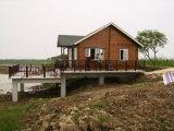 بسيط [هووس/] رفاهية [هووس/] [سون رووم/] يصنع منزل