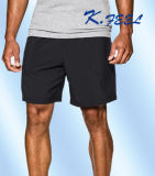 Fitness From 중국 Supplier를 위한 도매 High Quality Shorts