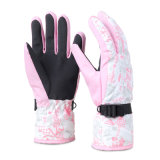 Lady Design Gloves