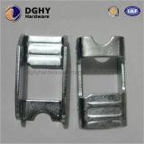 部品を押す部品か精密を押す熱販売の高品質の金属
