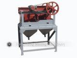 Джиг диафрагмы большой емкости/танцуя джигу машина для меди золота с Ce