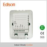 Термостат электрического регулятора касания LCD (TX-937)