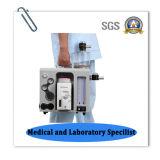 La macchina portatile veterinaria di anestesia per Surigical