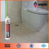 Поставщик Sealant силикона высокого качества Гуанчжоу