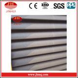 Rete fissa della parete divisoria della feritoia della decorazione della finestra di alta qualità (Jh161)
