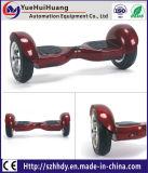 10inchより大きい2つの車輪のEスクーターのスマートな電気スクーター