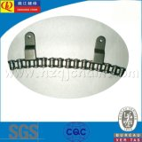 06c Highquality Short Pitch Carben Steel Transmission Roller Chain