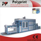 Het automatische Dienblad die van de Pot van Zaden Machine (pp-dh50-68/120S) maken
