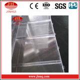 Fabricantes compuestos de aluminio del panel (Jh148)