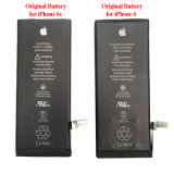 Batterie Li-ion initiale de 1715mAh 3.7V pour l'iPhone 6s