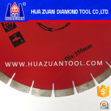 12 polegadas Diamond Saw Blade para Granite Marble
