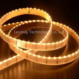 SMD335 свет прокладки FCC гибкий СИД UL RoHS GS (LM335-WN120-WW)