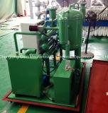 Petrolio residuo della turbina di Zjc0.6ky-T che ricicla il purificatore di petrolio