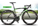 Bicicletas 2016 da estrada da bicicleta da estrada do carbono para a bicicleta da estrada do frame do carbono dos homens