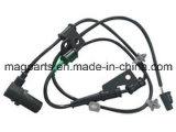 Sensore 95670-2D150 dell'ABS per Hyundai Elantra
