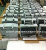Moniteur patient multi-paramètres homologué CE / ISO (G6D)