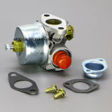 Carburatore 632795A Tvs90 adatto Tvs100 Lav30 Lav35 Lav40 Lav50 TNT120 di Tecumseh