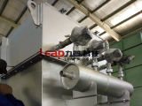 Großes Capacity RoHS Certificated Konjak Grinding Mill mit Complete Accessories
