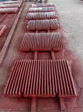 Sale caldo Jaw Plate con Good Quality per Jaw Crusher