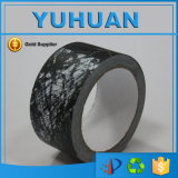 Free Sampels Waterproof 70 Mesh Print Cloth Tape