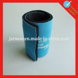 カスタム印刷のネオプレンの冷水装置
